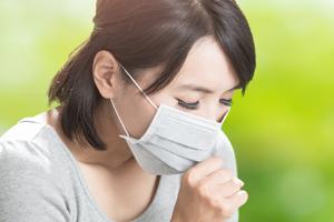 宁波妇科:多囊卵巢综合症