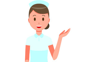 慢性宫颈炎的治疗