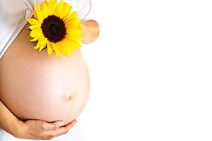 孕妇营养不良的预防