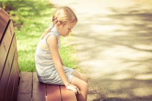 儿童糖尿病会影响寿命吗