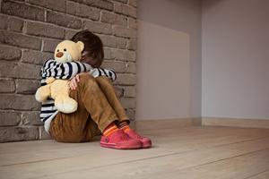 儿童缺铁性贫血的症状