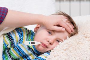小儿急性喉炎怎么诊断