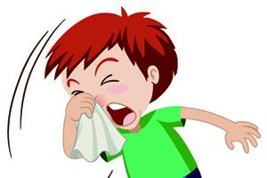 新生儿缺铁性贫血的症状