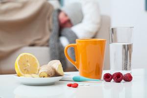 肝脓肿的致病因素