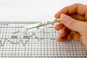 叶酸测定有必要做吗