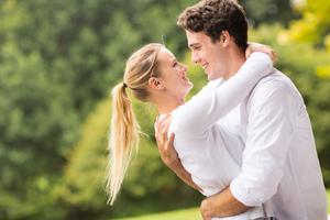 精子活力低下如何调理