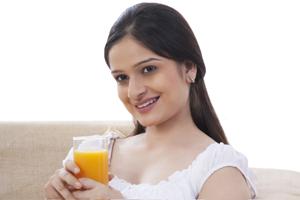 吃啥水果能助于怀孕