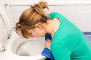 孕期排便不畅怎么办