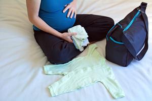 孕妇怎么控制体重不发胖