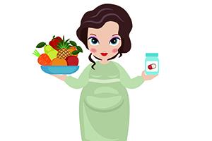孕妇反胃恶心怎么办