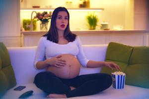 孕期饮食禁忌有哪些