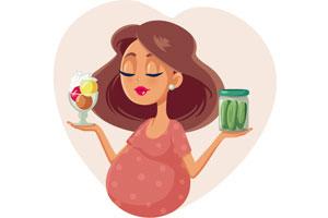 孕早期可以每天一杯豆浆吗