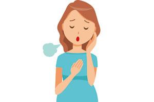 孕妇发烧吃什么药退烧