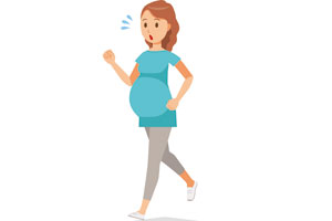 妊娠期糖尿病对宝宝有什么影响