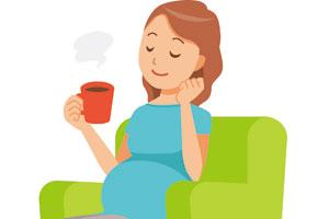 孕妇睡姿不好会影响胎儿吗