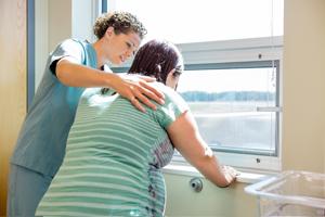 分娩期并发症有哪些
