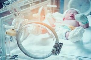 未足月胎膜早破的原因是