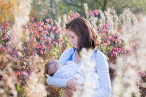 生化妊娠多少天来月经