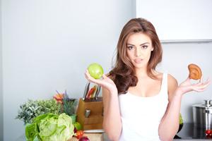 哺乳期减肥的最好方法