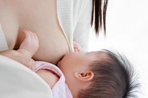 产后乳房结块怎么治疗