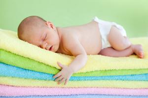 宝宝不喝药可以加奶粉里吗