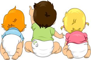 新生儿哭声越大越好吗