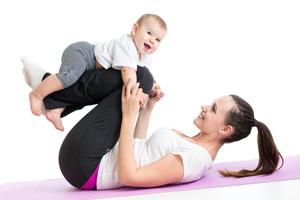 新生儿啃手是什么原因