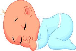 婴儿拉稀了还能吹空调么