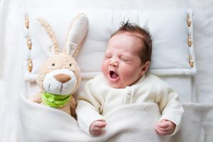 怎么看新生兒是不是腸絞痛