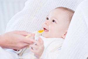 婴儿神经性斜颈的症状有什么