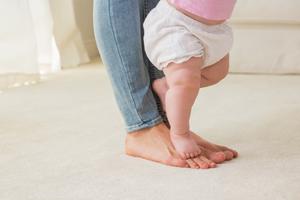 六个月宝宝能不能吃荔枝
