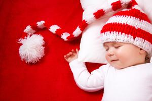 黄疸能不能吃母乳