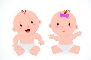 五个月宝宝喝奶量多少