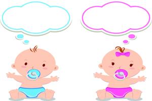 婴儿枕秃是怎么回事