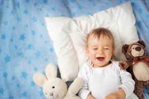 新生儿黄疸正常多少