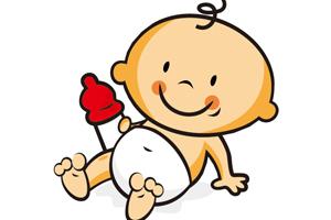 怎么自测小婴儿肺炎