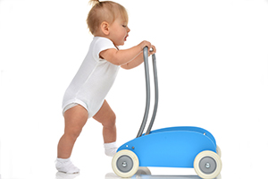 一个多月的宝宝鼻塞咳嗽怎么办