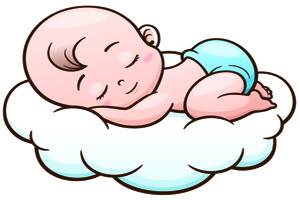 6个月的宝宝能不能吃米粉