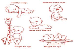 宝宝腹泻好转能吃什么
