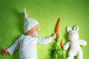 宝宝能不能吃杏仁