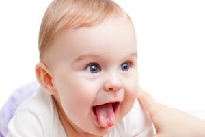 小孩吃什么才有营养呢