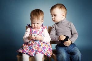两岁宝宝感冒发烧能不能