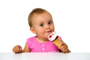 一岁半宝宝补钙补哪种