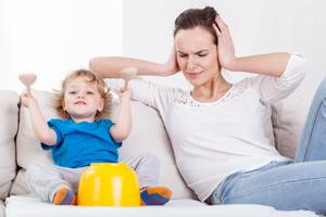 如何让宝宝自己学会刷牙