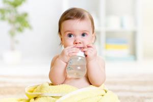 16个月宝宝不会走路正常吗