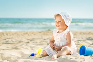 宝宝经常自言自语正常吗