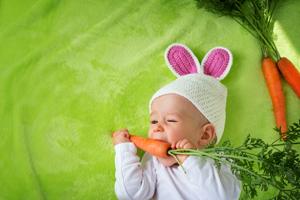 宝宝咳嗽能不能吃蒸鸡蛋