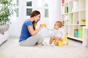 1岁半宝宝食谱安排