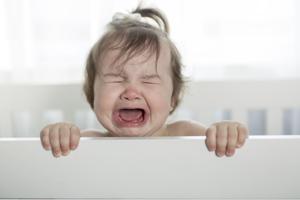 小孩慢性荨麻疹怎么办