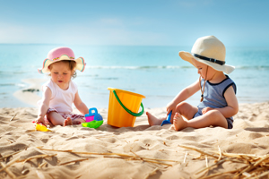 宝宝经常感冒吃什么增强免疫力
